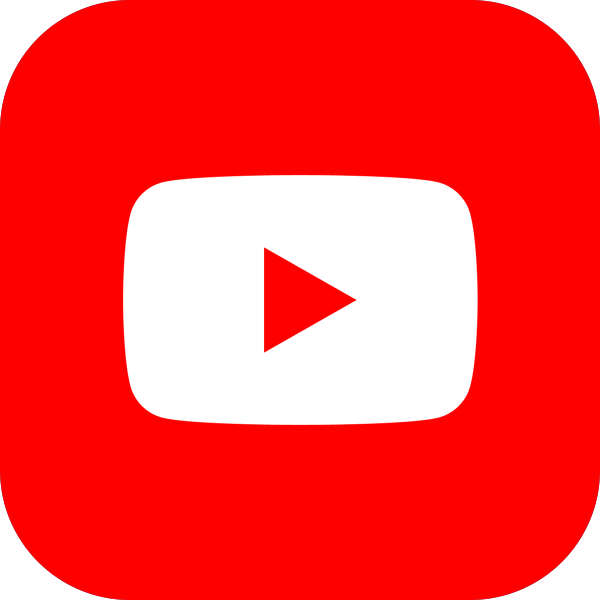 ahiyoutube